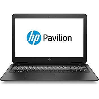 PORTÁTIL HP 15-BC450NS - I5-8300H 2.3GHZ - 8GB - 1TB+
