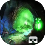 VR Mystery Cave