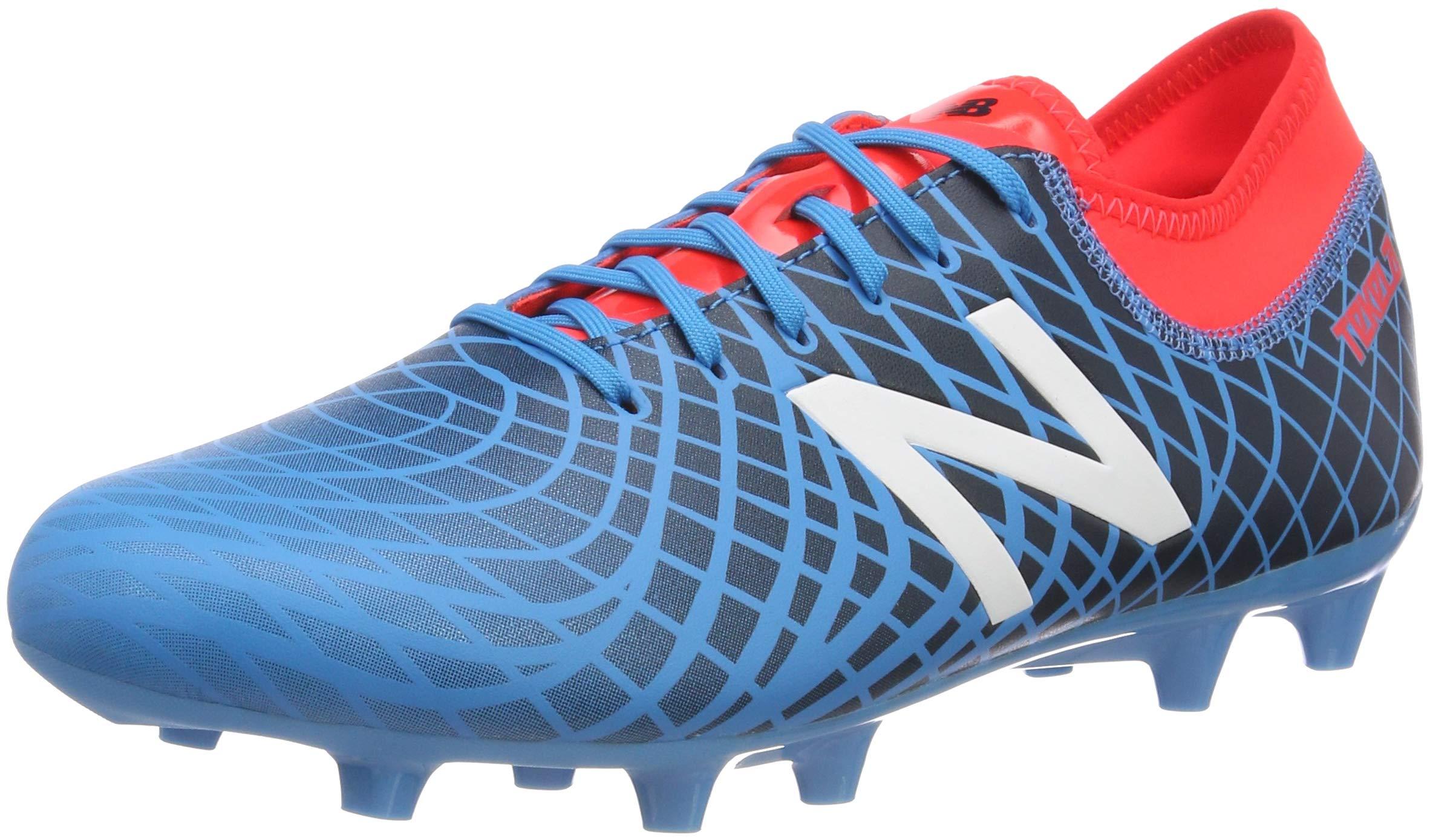 4de019b5cdd New Balance Men s Tekela Magique Fg Football Boots – Just Sports UK
