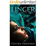 Linger, When You're Gone: A Romantic Psychological Thriller