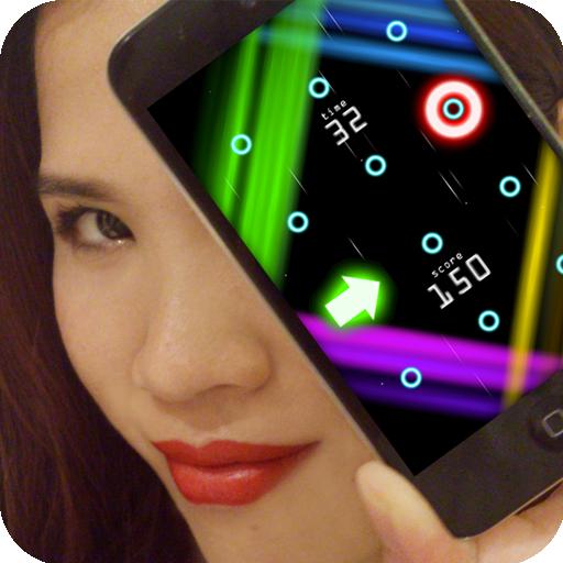 glow-blast-blitz-x-by-panda-tap-games