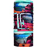 Buff Coolnet UV+ mit Insect Shield uniseks-volwassene multifunctionele doek