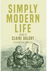 Simply Modern Life Kindle Edition