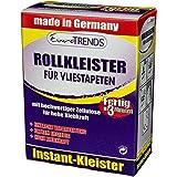 Vlieskleister - Rollkleister Vlies-Spezialkleister