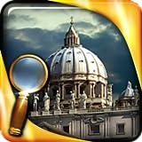 Geheimnisse des Vatikans - Extended Edition