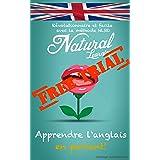 APPRENDRE L'ANGLAIS EN PARLANT! + LIVRE AUDIO: Cours d'anglais pour débutant - intermédiaire. Apprendre et pratiquer l'anglai
