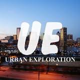 Urban Exploration Tv