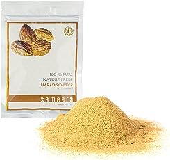Sameera Natural Harad Powder (100g)