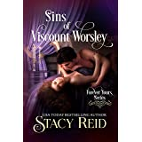Sins of Viscount Worsley (Forever Yours Book 8)