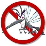 Mosquito Repellent Plus