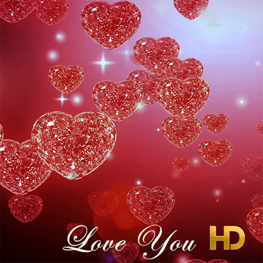 Love You HD