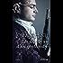 Les secrets d'un gentleman (Scandaleux gentlemen t. 4)