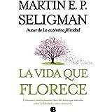 La vida que florece (No ficción)
