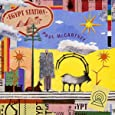Egypt Station (Ltd.Edt.,Deluxe Vinyl) [Vinyl LP]