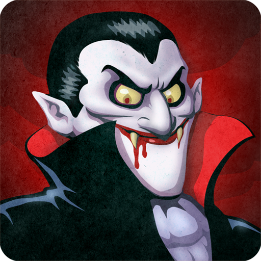 draky and the twilight castle amazoncouk appstore for