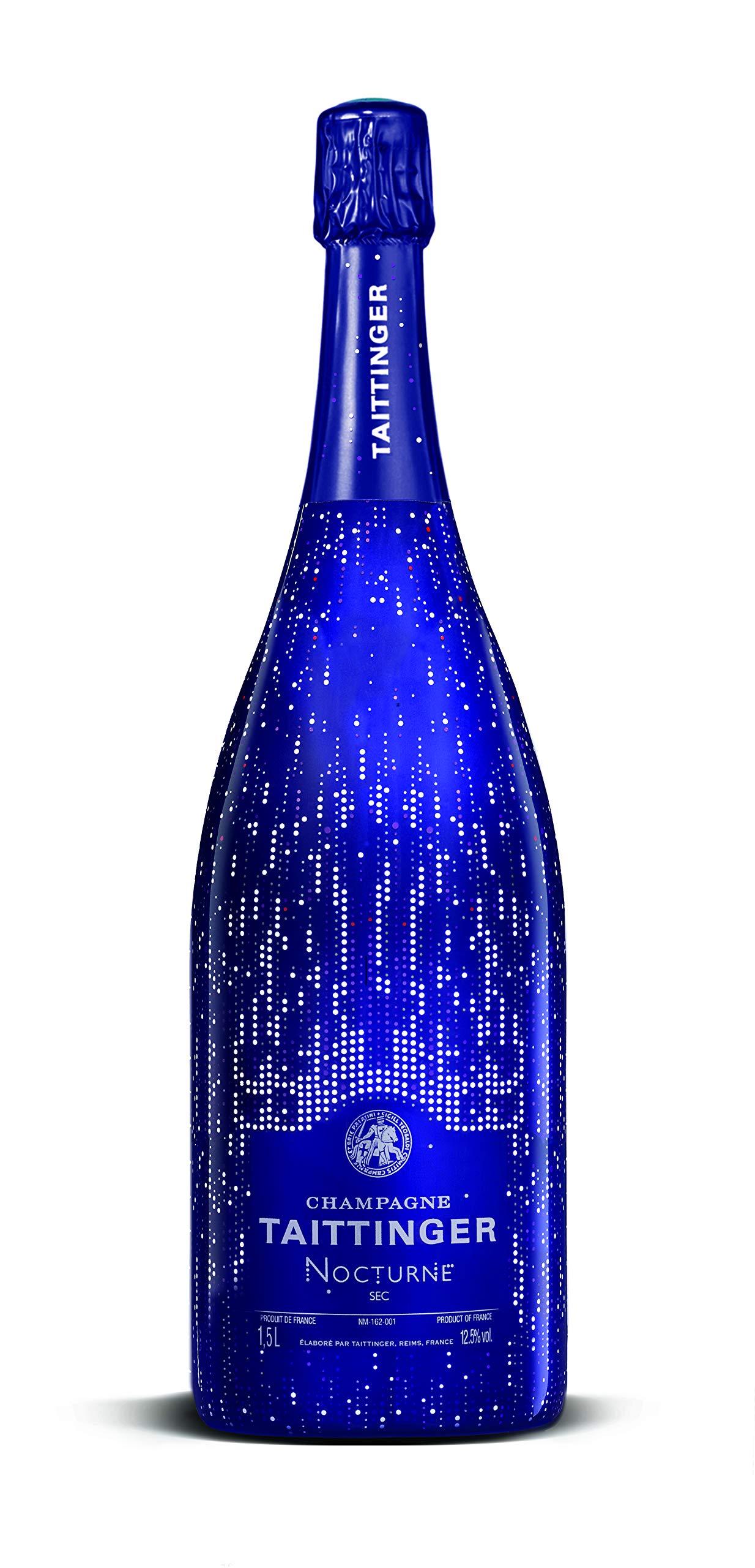 Taittinger-Champagner-15l-Doppelmagnum-Nocturne-City-Lights-Edition-125-Alk