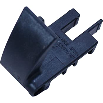 Genuine Zanussi Oven Lower Right Hand Door Lock