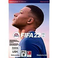 FIFA 22 Standard Edition | PC Code - Origin