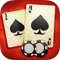 Free Blackjack Game