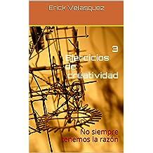 Erick Velasquez