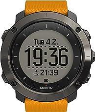 Suunto Traverse GPS-Outdoor-Uhr