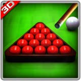 Lets Play Snooker