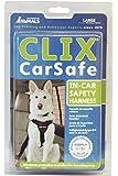 Clix Auto-Sicherheitsgeschirr