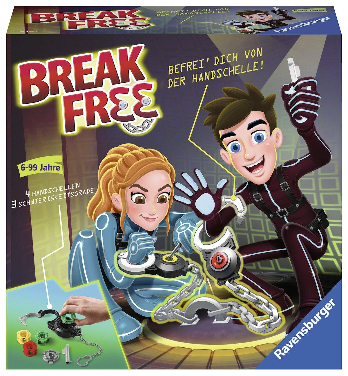 Ravensburger-Kinderspiele-22334-Break-Free