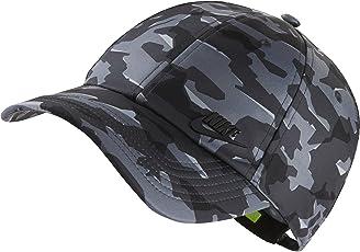 Nike Heritage 86 Cap (Multi Colour)