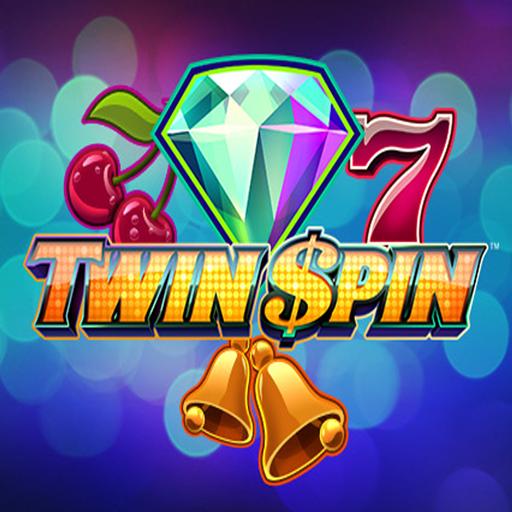 Twin Spin - Spielautomat