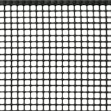 Tenax Quelle Protection Multi-usages, Gris Anthracite, 500x100