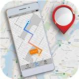 Finde Handy - Handynummer Orten - GPS Ortung Handy