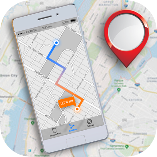 gps ortung android kostenlos