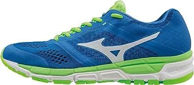 Mizuno Scarpa Running Sneaker Uomo Wave Synchro MX 40