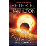 A Night Without Stars: A Novel of the Commonwealth: 2