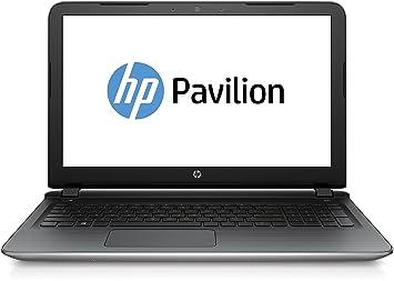 HP Pavilion 15-ab111ng