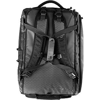 Bag Travel De Tech Sac High Voyage 40l Nomatic® wqPIEE