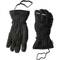 SALOMON Men's Propeller Dry Skiing Gloves