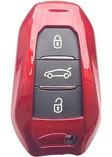 Leve Vitre r/étroviseur Manuel Avant Gauche Compatible Citroen C4 9 PIN 9651464577 6554.HA Bouton Commande @Pro-Plip