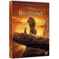 Il Re Leone ( DVD)