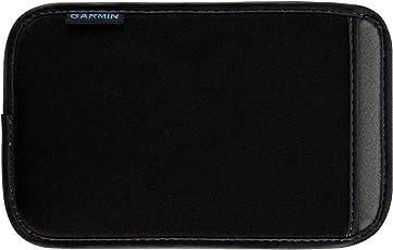 Garmin Schutztasche für nüvi mit 12,7cm (5 Zoll)