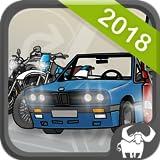 Führerschein 2018 - alle Klassen