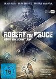 Robert the Bruce - König von Schottland [Special Edition] [2 DVDs]