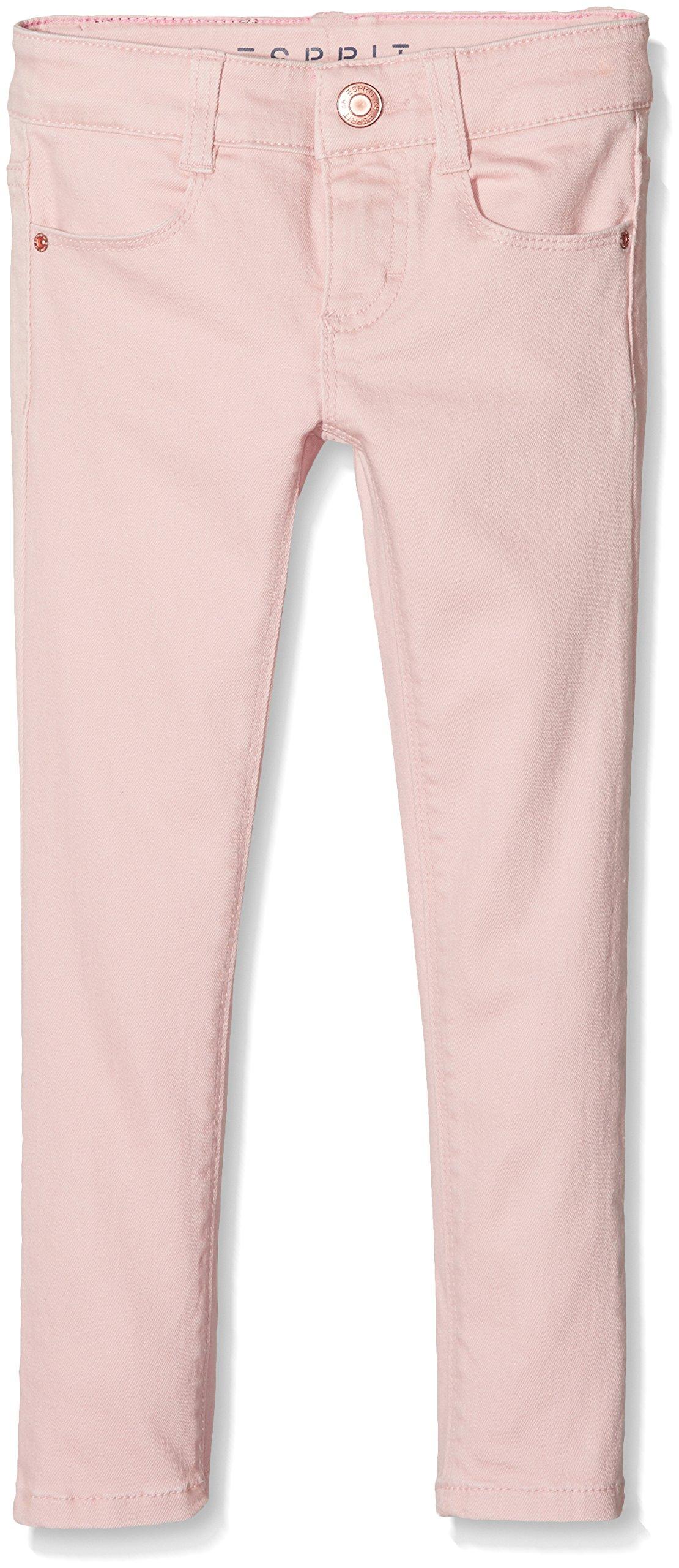 Esprit Kids Hose Pantalones para Niños