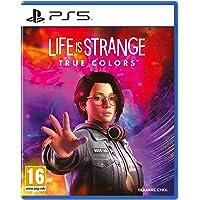 Life is Strange: True Colors - PlayStation 5