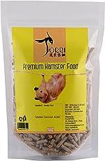 Torri Hamster Pet's Food