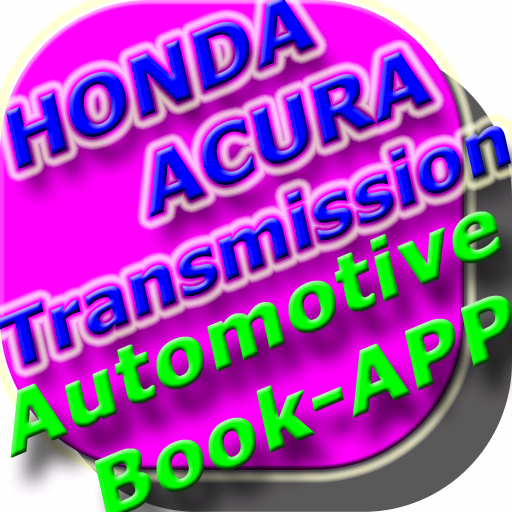 honda-acura-transmission-troubleshooter