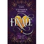 Finale (Italian Edition)