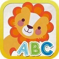 ABC-Tier-Puzzle