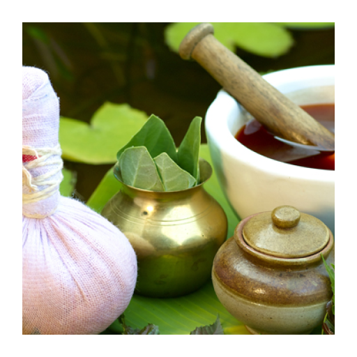81mCjdL9B5L - Ayurveda Tips and Home Remedies